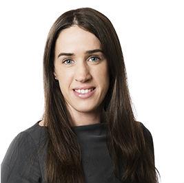 Photo of Rhona Nellany