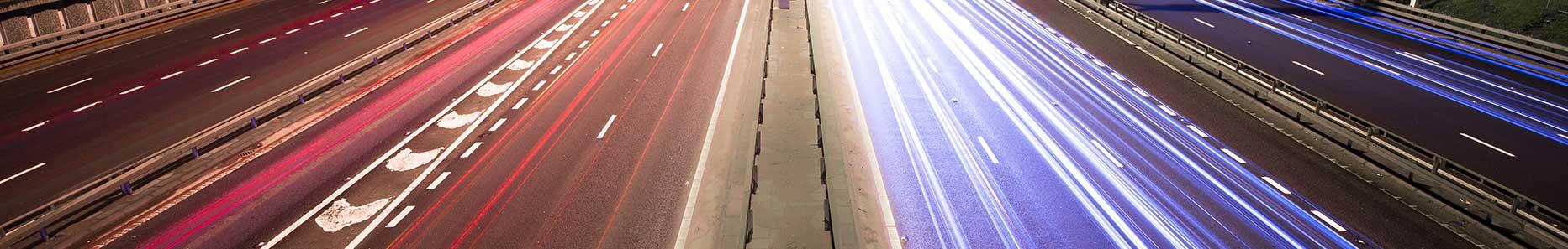Road traffic lawyers Ayrshire